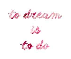 dream do
