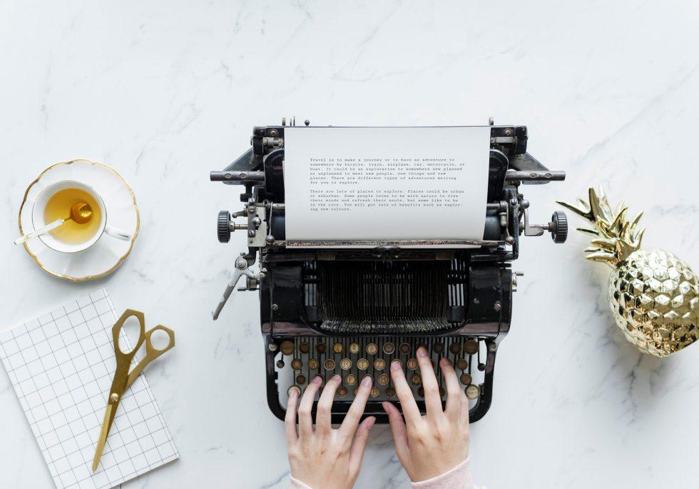 freelance, freelancer, freelance manila